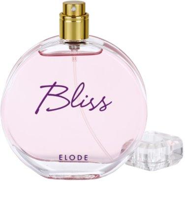 Elode Bliss Eau de Parfum für Damen 2
