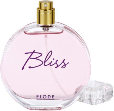 Elode Bliss eau de parfum nőknek 2