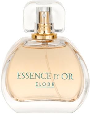 Elode Essence d'Or parfémovaná voda pro ženy 2