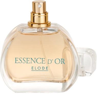Elode Essence d'Or parfémovaná voda pro ženy 3