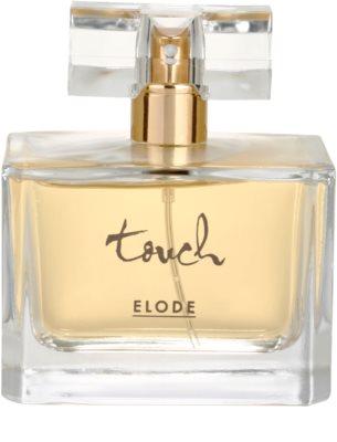Elode Touch Eau De Parfum pentru femei 2
