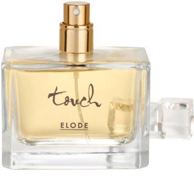 Elode Touch Eau De Parfum pentru femei 3