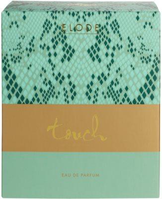 Elode Touch Eau De Parfum pentru femei 4