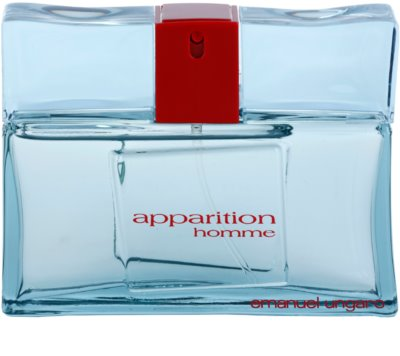 Emanuel Ungaro Apparition Homme toaletní voda pro muže 1