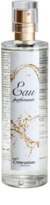 Embryolisse Eau Parfumante perfumowany spray do ciała