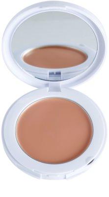 Embryolisse Artist Secret Products maquillaje compacto en crema  SPF 20