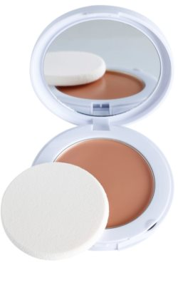 Embryolisse Artist Secret Products make-up compact SPF 20 1