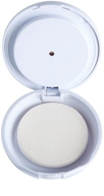 Embryolisse Artist Secret Products make-up compact SPF 20 2