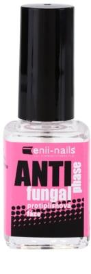 Enii Nails Antifungal protiplísňová péče na nehty