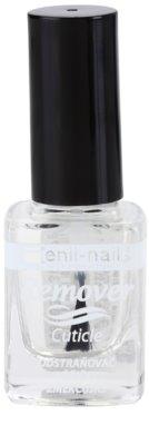 Enii Nails Remover odstraňovač nehtové kůžičky