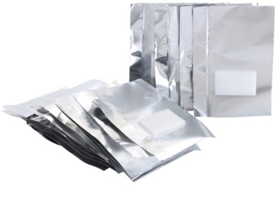 Enii Nails Remover lámina para remover esmalte de gel