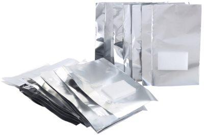 Enii Nails Remover zselés lakk eltávolító fólia