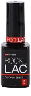 Enii Nails RockLac verniz de gel para unhas