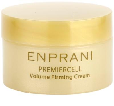 Enprani Premiercell crema facial reafirmante antiarrugas