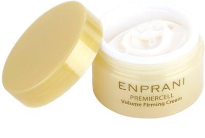 Enprani Premiercell crema facial reafirmante antiarrugas 1