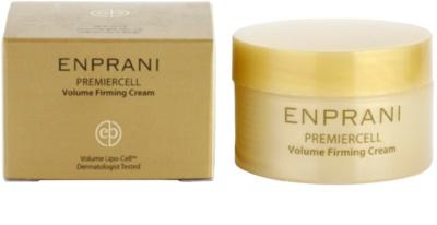 Enprani Premiercell crema facial reafirmante antiarrugas 2