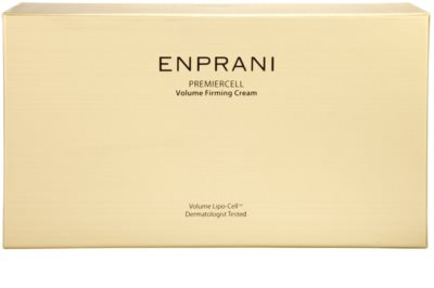 Enprani Premiercell козметичен пакет  I. 2
