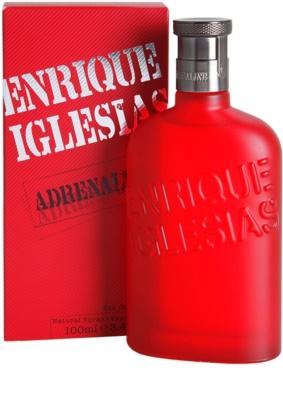 Enrique Iglesias Adrenaline тоалетна вода за мъже 1