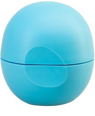 EOS Blueberry Acai Lippenbalsam 1