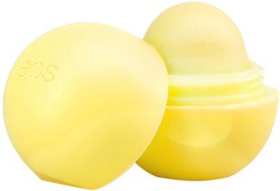 EOS Lemon Drop balzam za ustnice