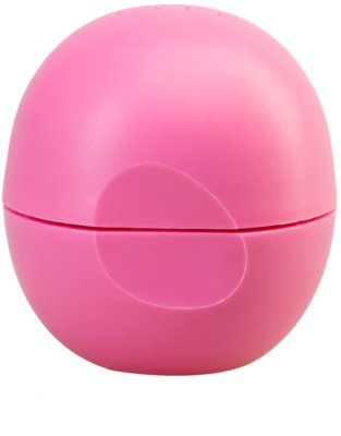EOS Strawberry Sorbet Lippenbalsam 1