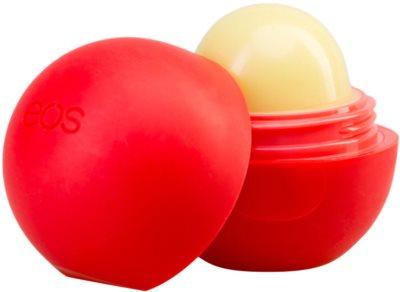 EOS Summer Fruit balzam za ustnice