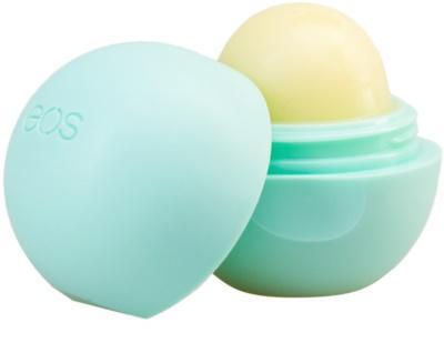 EOS Sweet Mint balsam de buze