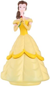 EP Line Діснеївські принцеси 3D Bella гель для душа та ванни