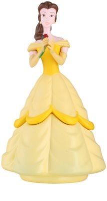 EP Line Księżniczki Disneya 3D Bella żel do kąpieli i pod prysznic