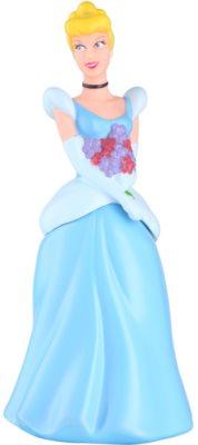 EP Line Дисни принцесите 3D Cinderella Гел за душ и вана