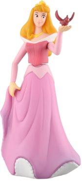EP Line Діснеївські принцеси 3D Sleeping Beauty гель для душа та ванни