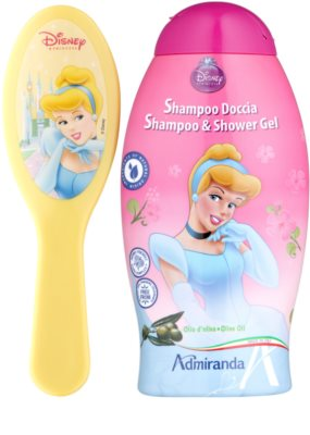 EP Line Pintese Disney Disney Princess set cadou 1