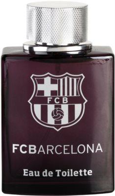 EP Line FCBarcelona 2014 eau de toilette férfiaknak 2