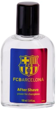 EP Line FC Barcelona After Shave für Herren 2