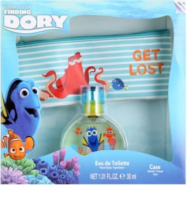 EP Line Hledá se Dory dárková sada