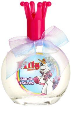 EP Line Filly Unicorn toaletna voda za otroke 2