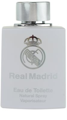 EP Line Real Madrid Eau de Toilette for Men 2