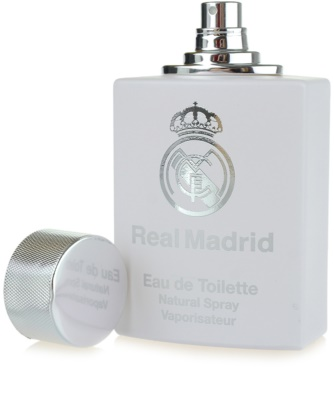 EP Line Real Madrid Eau de Toilette for Men 3