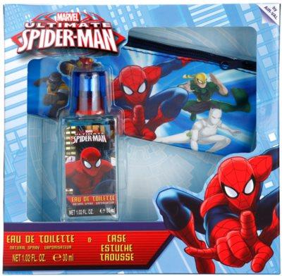 EP Line Spiderman Geschenkset