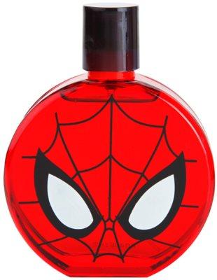 EP Line Ultimate Spider-man set cadou 2