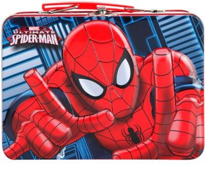 EP Line Ultimate Spider-man set cadou 3