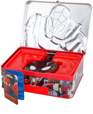 EP Line Ultimate Spider-man zestaw upominkowy 1