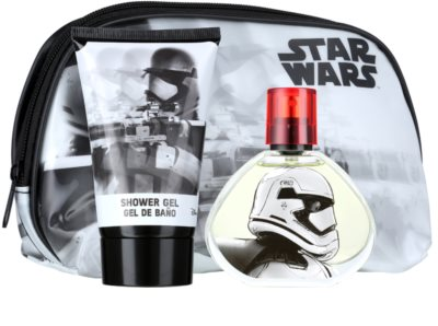 EP Line Star Wars Geschenkset