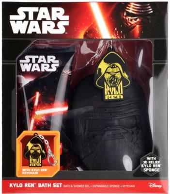 EP Line Star Wars Geschenksets