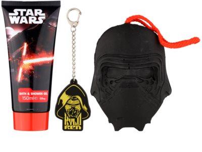 EP Line Star Wars Geschenksets 2