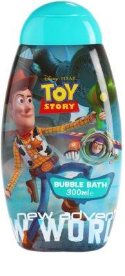EP Line Toy Story espuma de baño