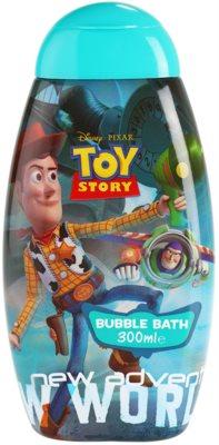 EP Line Toy Story piana do kąpieli