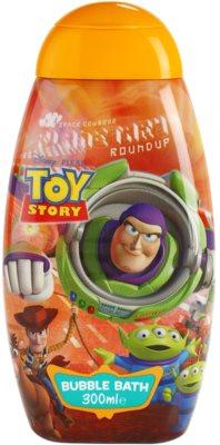 EP Line Toy Story spuma de baie