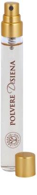 Erbario Toscano Dust of Siena parfémovaná voda unisex 3