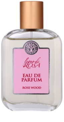 Erbario Toscano Rose Wood Eau de Parfum for Women